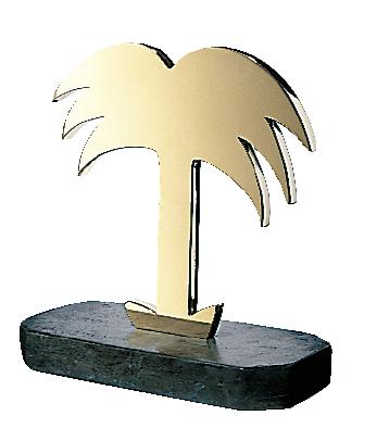 Goldene Palme
